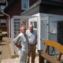 bilder-rom-und-sv-holland-226