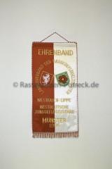 Ehrenpreise-3736