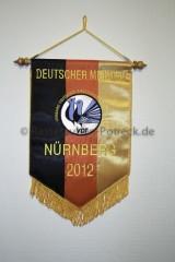 Ehrenpreise-3768