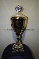 Ehrenpreise-3776
